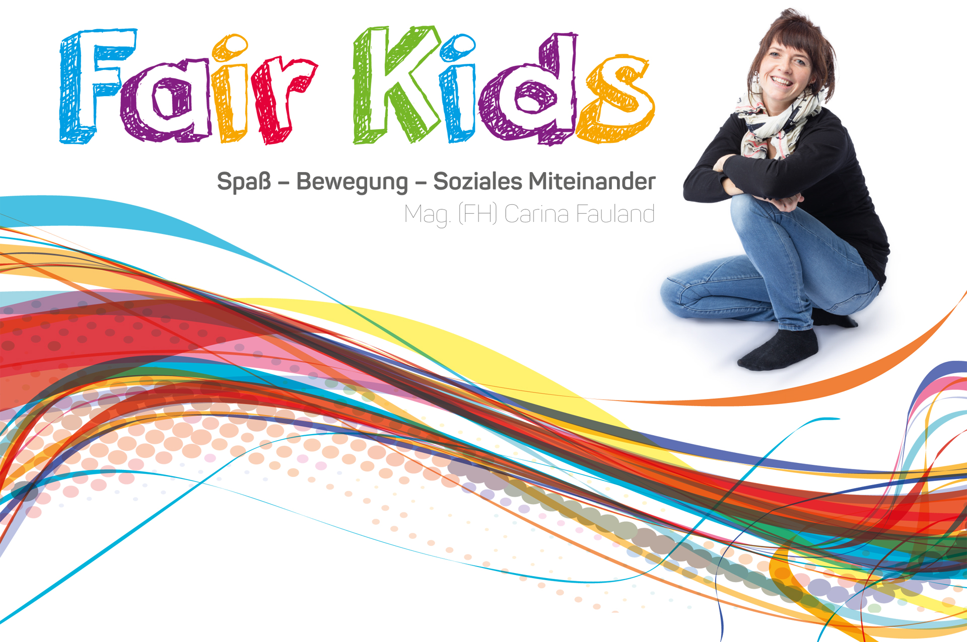 fairkids-header